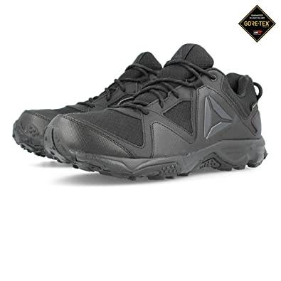 Gtx Randonnée Femme Chaussures Reebok Franconia De Ridge 3 0 Basses wRHTRI