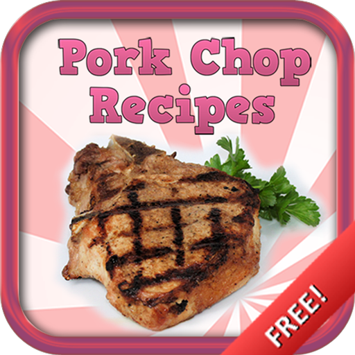 Pork Chop Recipes Easy
