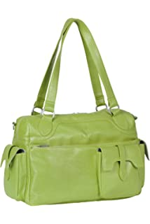 Lässig Wickeltasche Tender Multi Pocket Bag Farbwahl NEU