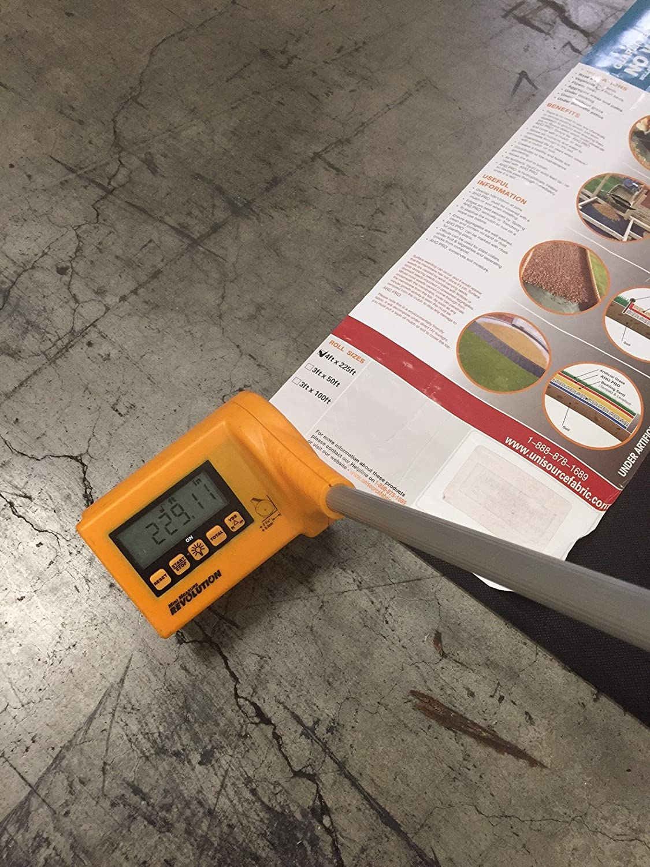 Tekonsha P2 Prodigy Brake Control Wiring Harness For Toyota Controller 4runner Landcruiser Sequoia