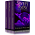 Swept Away: Trilogy Box Set