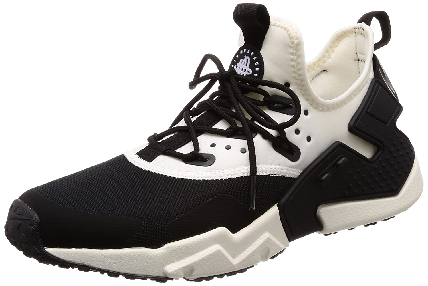 7f1eda946f Amazon.com | Nike Mens Air Huarache Drift Sneakers | Athletic
