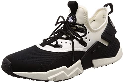 Air Huarache Running UomoEu Nike DriftSneakerScarpe 43Amazon 1Jc3uTlKF