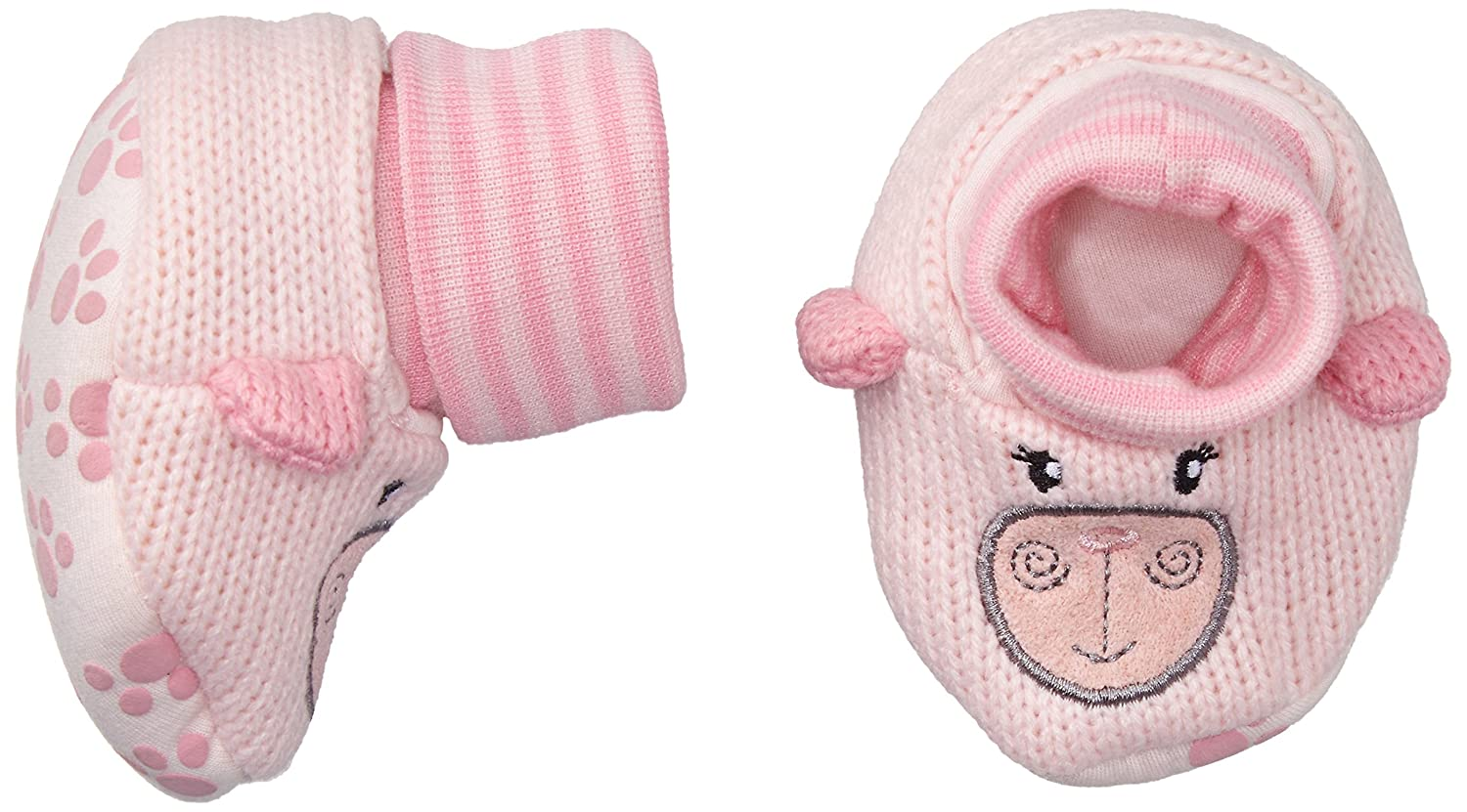 Mothercare Baby Girl's Pink Chinese