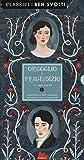 Orgoglio e pregiudizio da Jane Austen. Ediz. illustrata