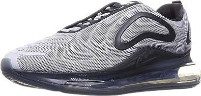 scarpe 720 nike