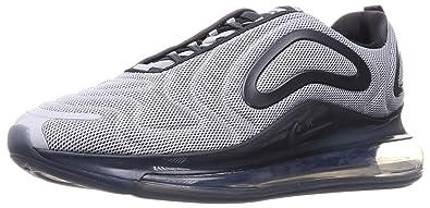 Nike Air Max 720, Wolf Grey, Mens AO2924 012 (8)