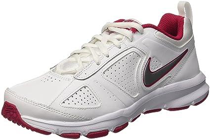 NIKE T-Lite XI Laufschuhe women Running Sportshoes Trainer weiß 616696 106,  shoe size:EUR 36.5