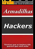 Armadilhas Hackers