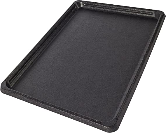 Replacement Tray for Dog Crate Pan | Amazon