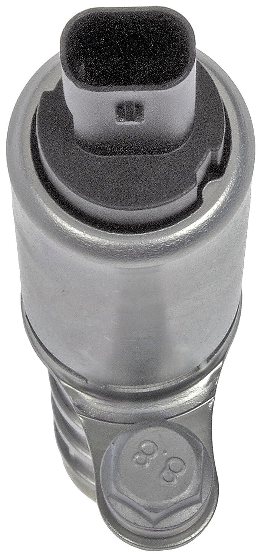 VVT Solenoid for Select Models Dorman 916-937 Engine Variable Valve Timing
