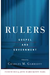 RULERS: Gospel and Government