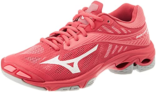 mizuno amazon