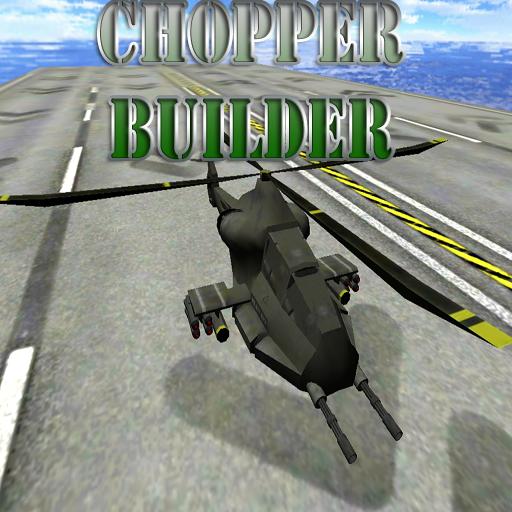 purple chopper - 8