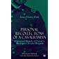 Personal Recollections of a Cavalryman: Historical Sketch of Custer's Michigan Cavalry Brigade (Illustrated Edition): Civil War Memories Series
