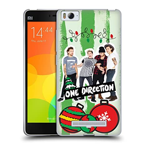 Amazon.com: Official One Direction Group 16 Photo Doodle ...
