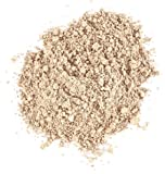 Lily Lolo Mineral Foundation SPF 15 - China Doll - 10g by Lily Lolo