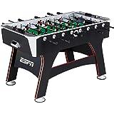 ESPN Arcade Foosball Table - Available in Multiple Styles