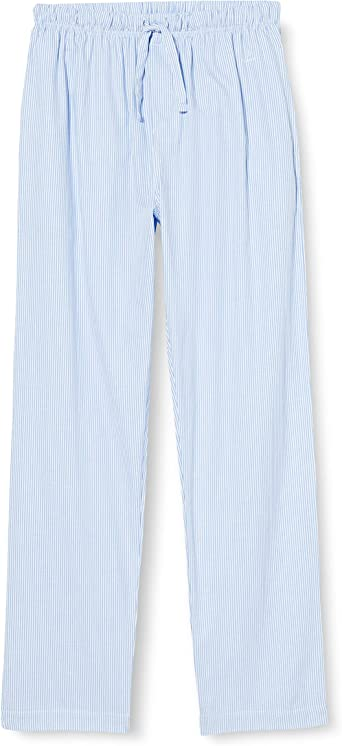 Gant Woven Pajama Pants Classic Stripe Pantalones de Pijama ...