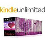 A Hope Filled Amish Romance Collection: 16 Book Box Set