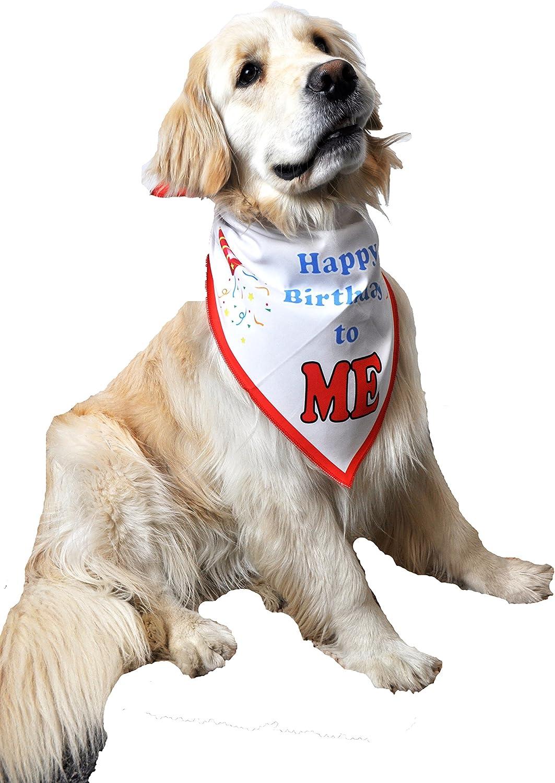 Set of 10 Wholesale Lot dog gift dog groomer dog boutique Dog Bandanas dog breeder lot of dog bandanas pet store gift puppy bandana