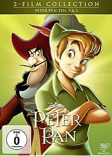 Kinox.To Peter Pan
