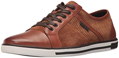 Kenneth Cole New York Men's Initial Step Sneaker iquFwV