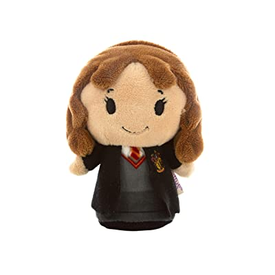 Hallmark 25509614 Harry Potter Hermione Itty Bitty: Toys & Games