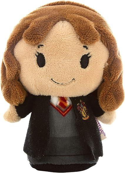 Hallmark 25509614 Harry Potter Hermione Itty Bitty