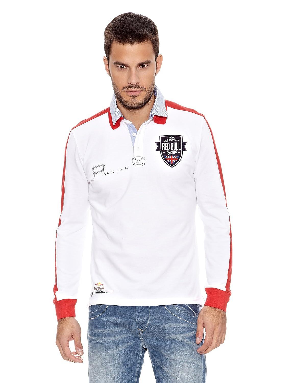 Pepe Jeans London Polo Qualify Blanco M: Amazon.es: Ropa y accesorios