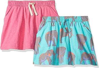 Spotted Zebra Amazon Brand