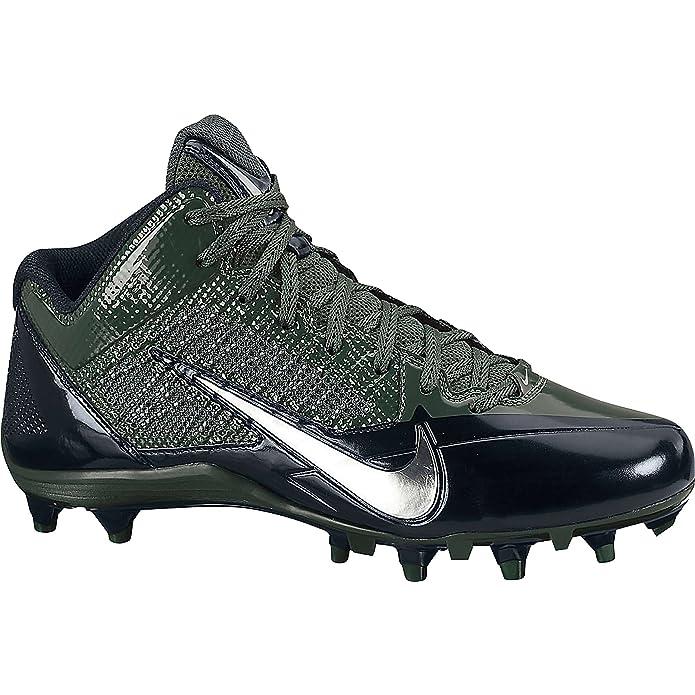 on sale 684e5 d13eb Nike W Air Jordan 1 RTR Hi Prem Ut, Chaussures de Fitness Femme  Amazon.fr   Chaussures et Sacs