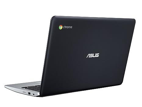 OEM Asus Chromebook Flip C100P Motherboard 2 GB