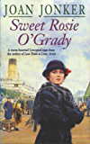 Sweet Rosie O'Grady: A touching wartime saga that promises both laughter and tears (Molly and Nellie series, Book 3)