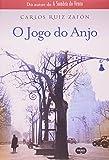 O Jogo do Anjo