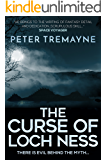 The Curse of Loch Ness