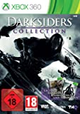Darksiders Collection - [Xbox 360]