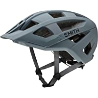 Smith Venture MIPS, Casco da Ciclismo Unisex Adulto