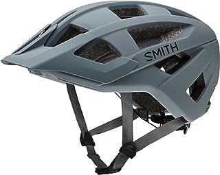 SMITH Venture MIPS Casque de VTT Mixte SMIZD #SMITH