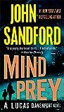 Mind Prey (A Prey Novel)