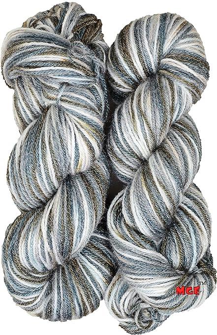5369192f42f1 Oswal Wool Knitting Yarn Wool