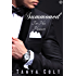 Summoned: For His Pleasure (Billionaire's New Toy Book 1)