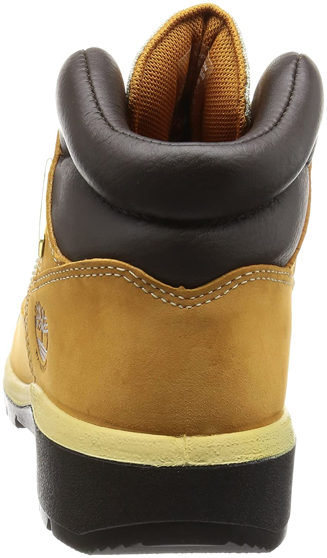 Timberland Mens Field Boot F//L Waterproof