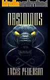 Obsidious