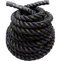 Sveltus Battle rope ø26mm - 10m