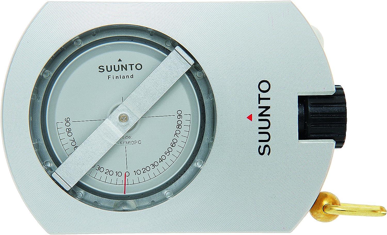 Image of Clinometers Suunto PM-5/360 PC Compass