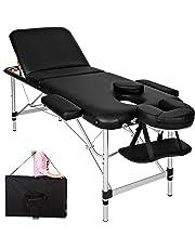 Anti cellulite massage oxford