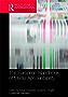 The European Handbook of Media Accountability (Routledge International Handbooks)
