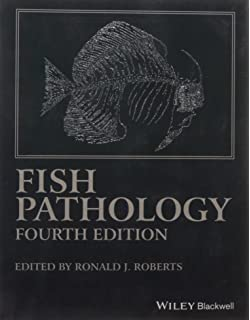 Buy aquaculture principles and practices wiley series in numerical fish pathology 4ed pb 2016 fandeluxe Images