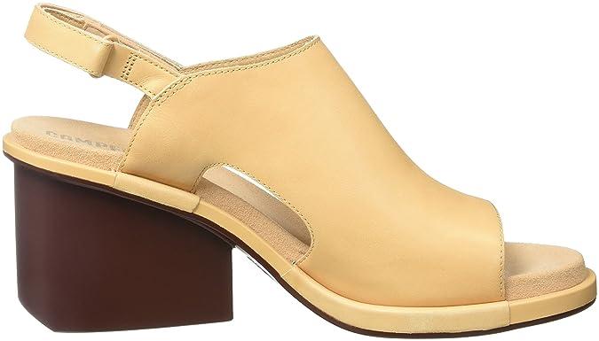 Amazon 003 Sandalias es K200399 Zapatos Camper 40 Y Ivy Mujer A6HnYOx